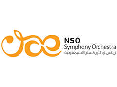 NSO Symphony Orchestra and NSO Music Agency