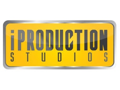 I-Production Studios