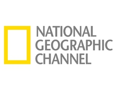 National Geographic Channels
