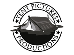 Tent Pictures Productions