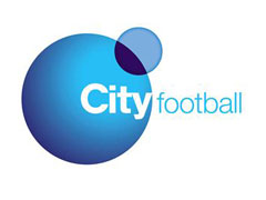 City Football Middle East