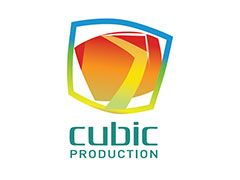 Cubic Media Production
