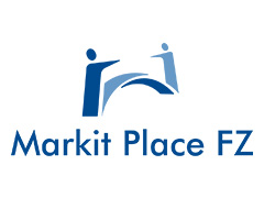 Markit Place