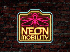 Neon Mobility