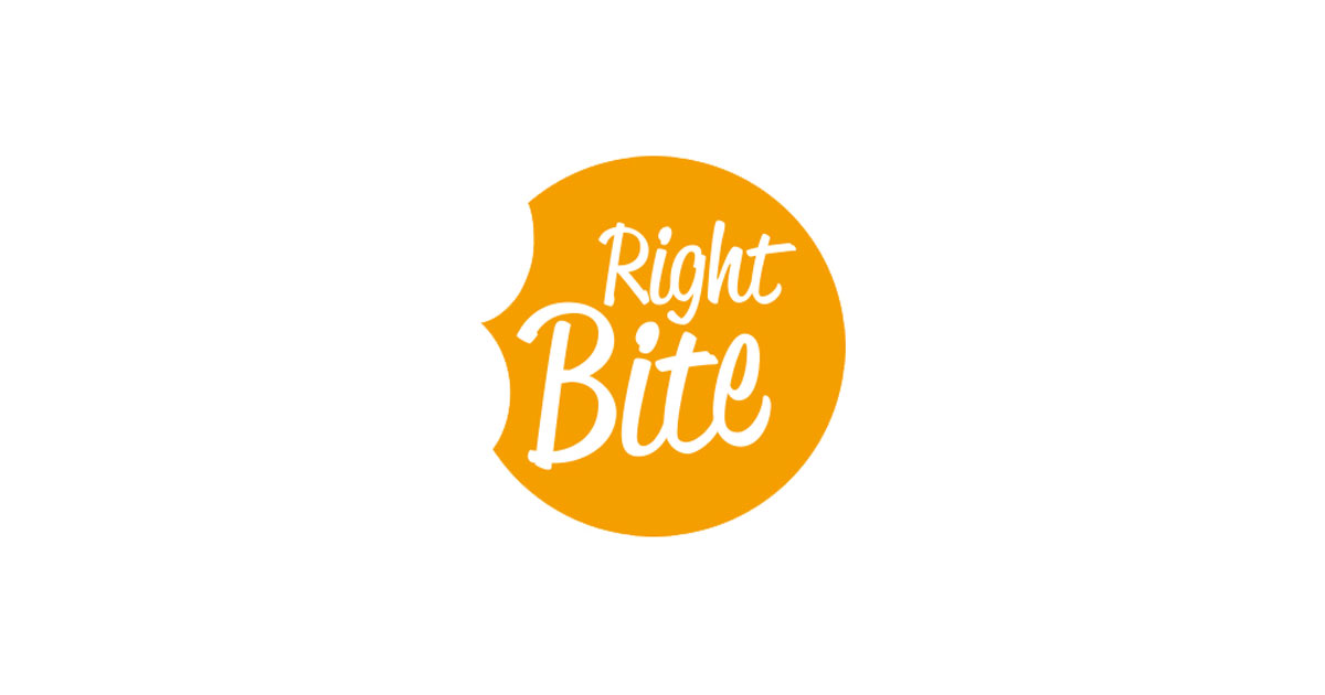 Right Bite Nutrition and Catering Services