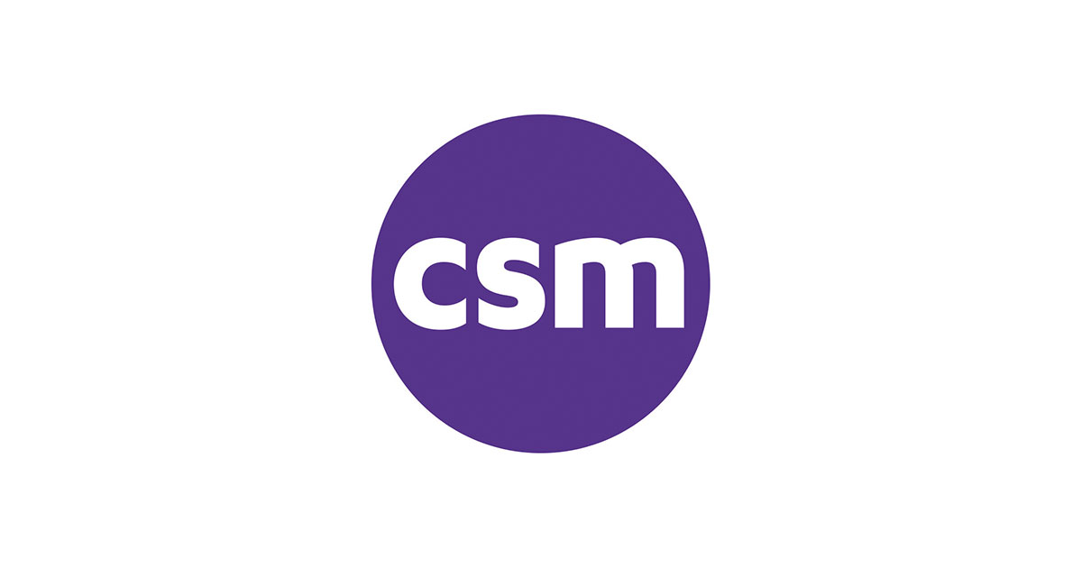 CSM Sport and Entertainment Middle East