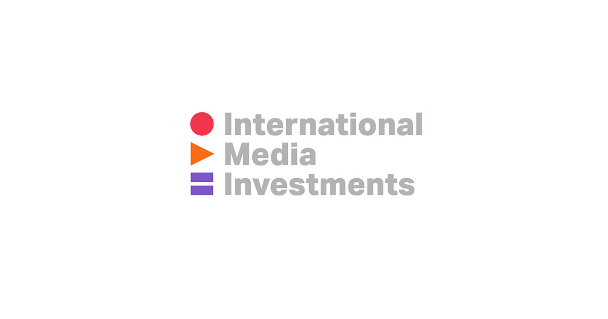 International Media Investments Holdings