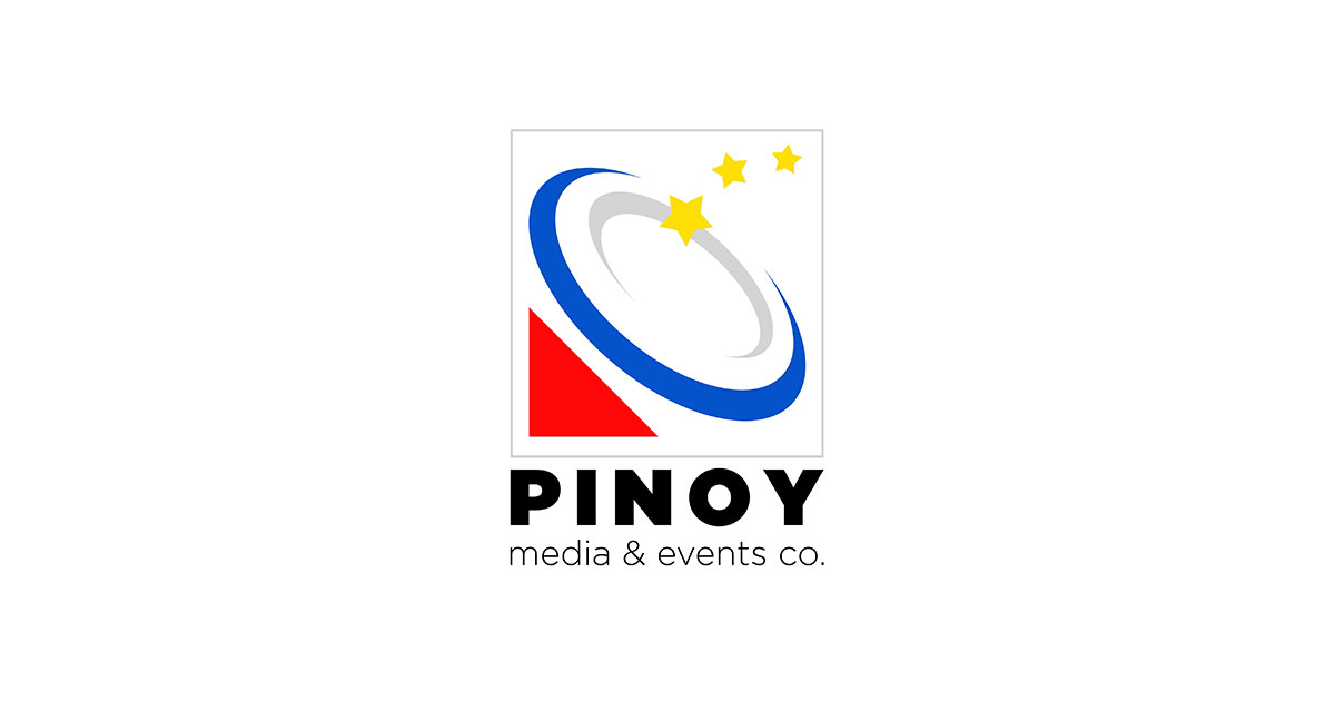 Pinoy Media and Events