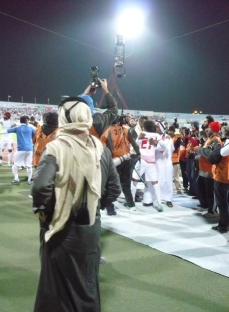 21st-Gulf-Cup-of-Nations-3_tcm20-8731
