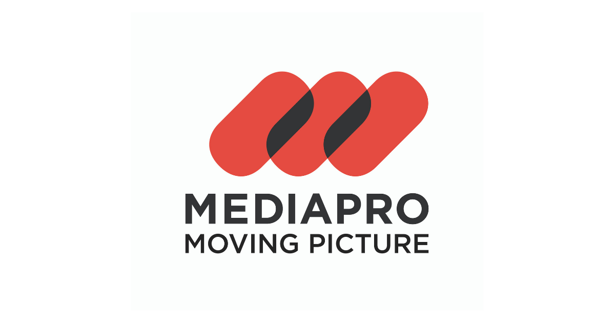 Mediapro Moving Picture