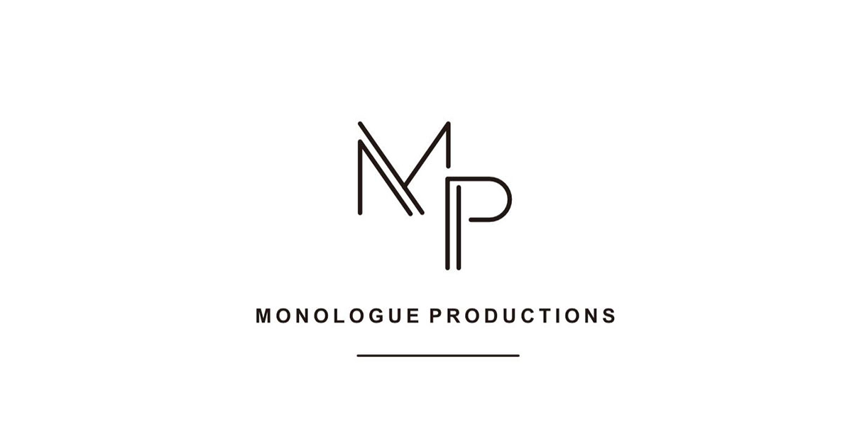 Monologue Productions