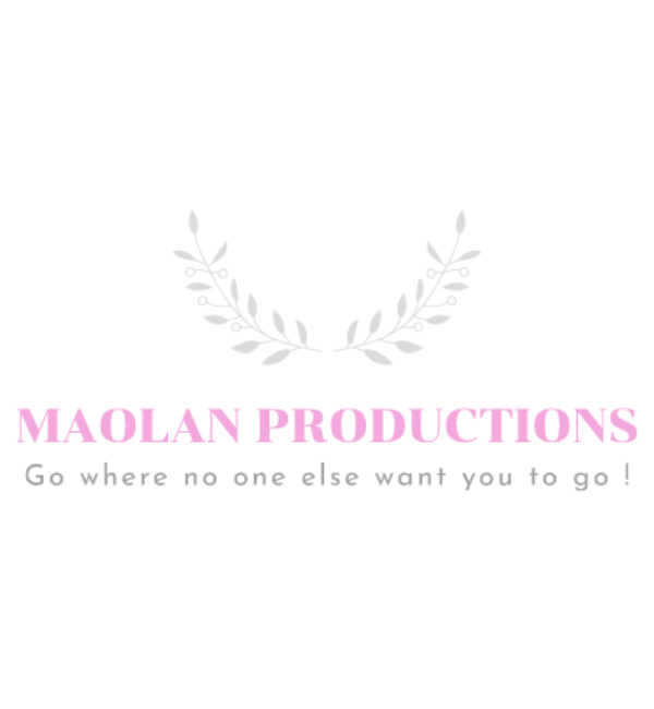 Maolan Productions