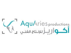 AquAries Productions
