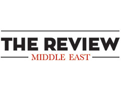 The Review Middle East