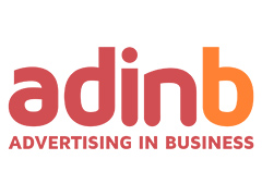 Advertising in Business (AdinB)