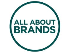 All About Brands