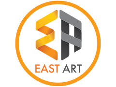 East Art Media and Events