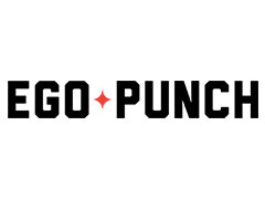 Ego Punch Entertainment