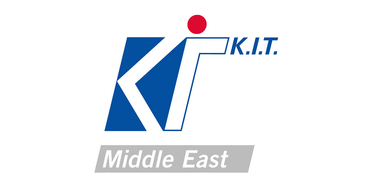K.I.T. Group Middle East
