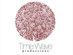 Time Wave Productions