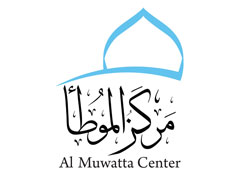 AlMuwatta Center