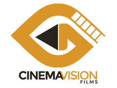 Cinema Vision Films
