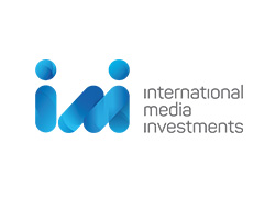International Media Investments