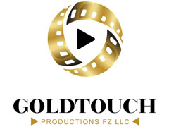 Goldtouch Productions