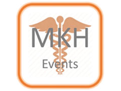 MKH Events Middle East