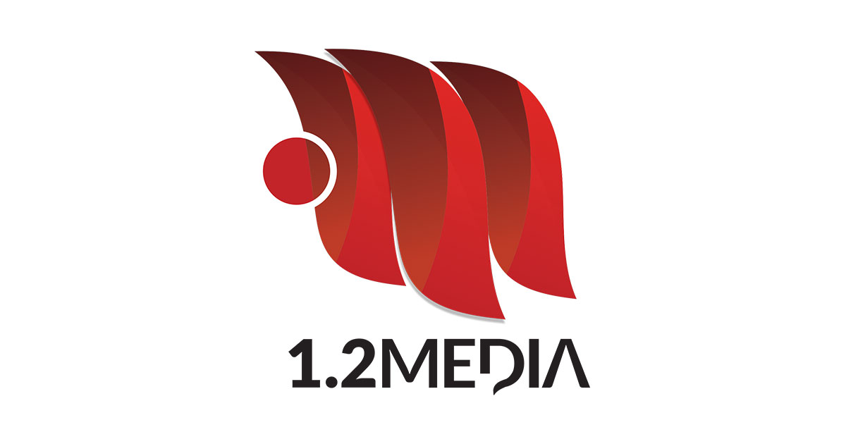 One dot two media