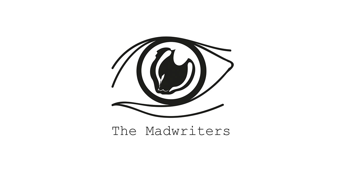 The Madwriters