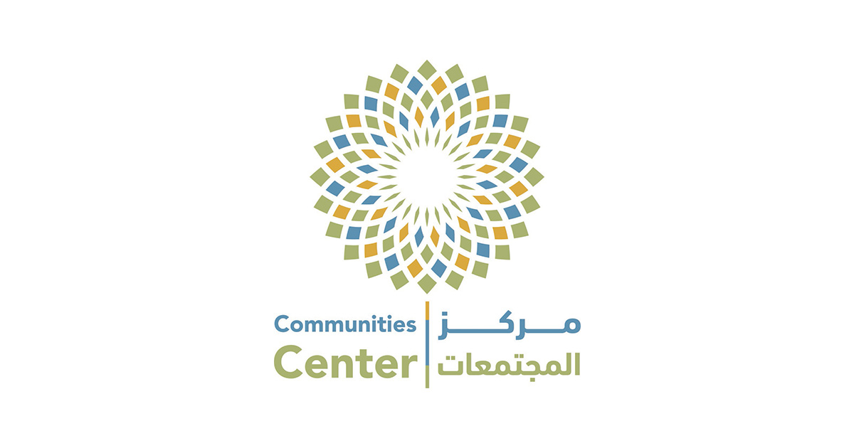 Communities Center