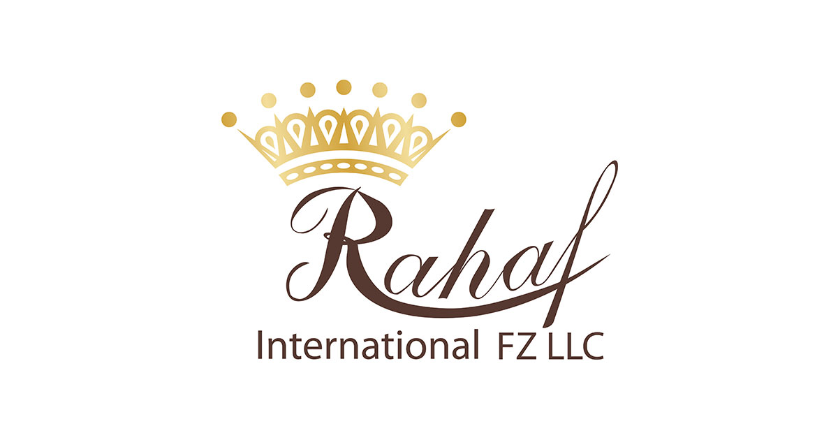Rahaf International