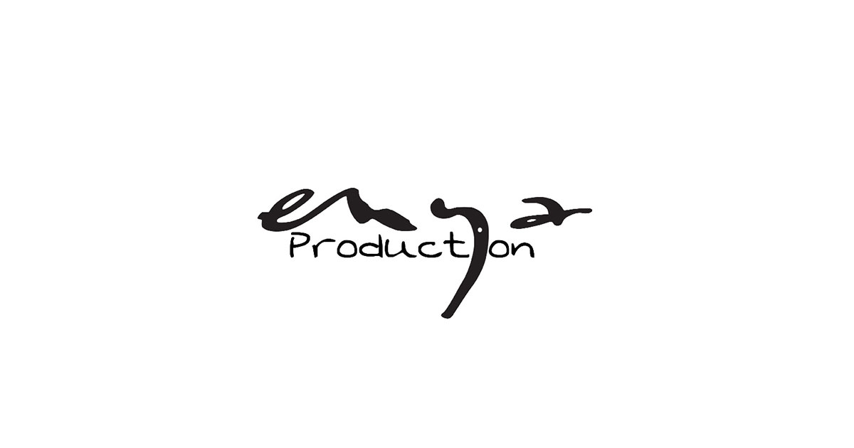 Enya Production