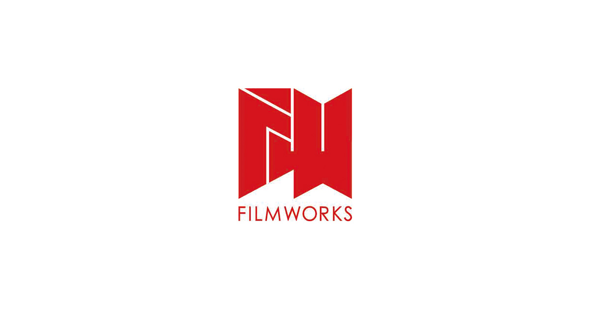Filmworks Productions