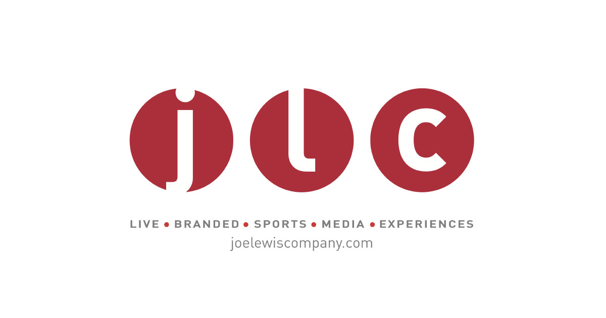 JLC Productions Middle East