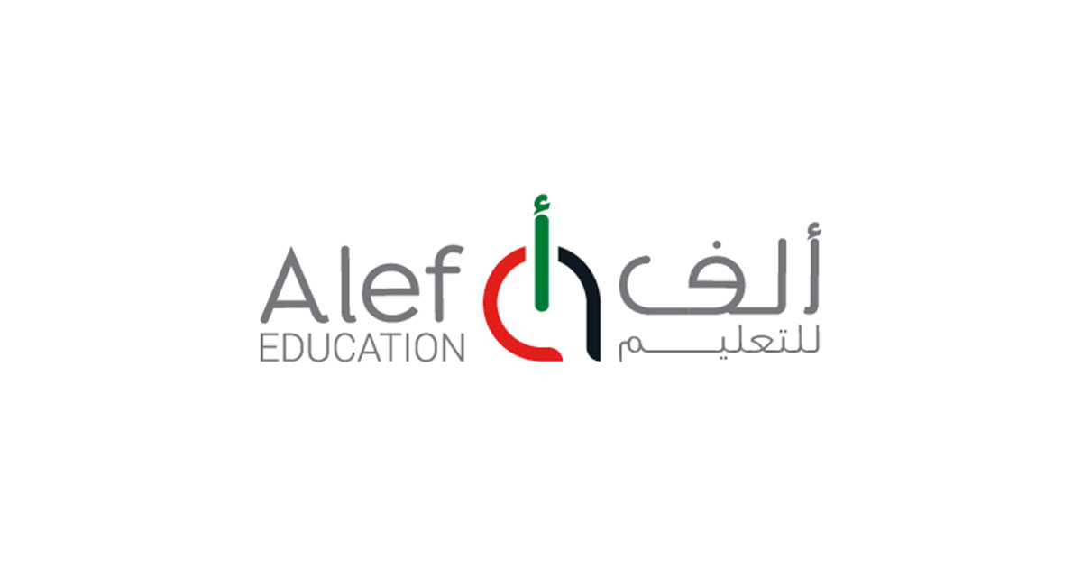 Alef Education Consultancy