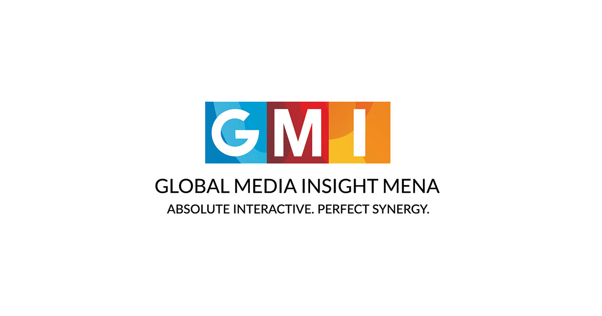 Global Media Insight Mena