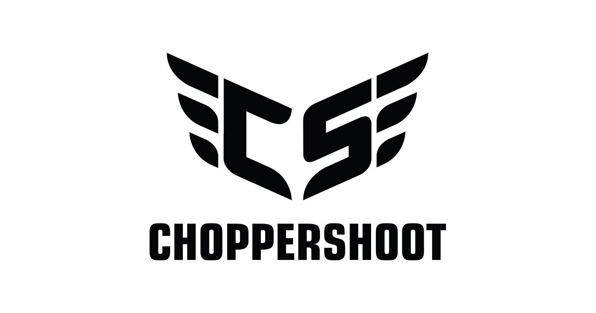 Chopper Shoot