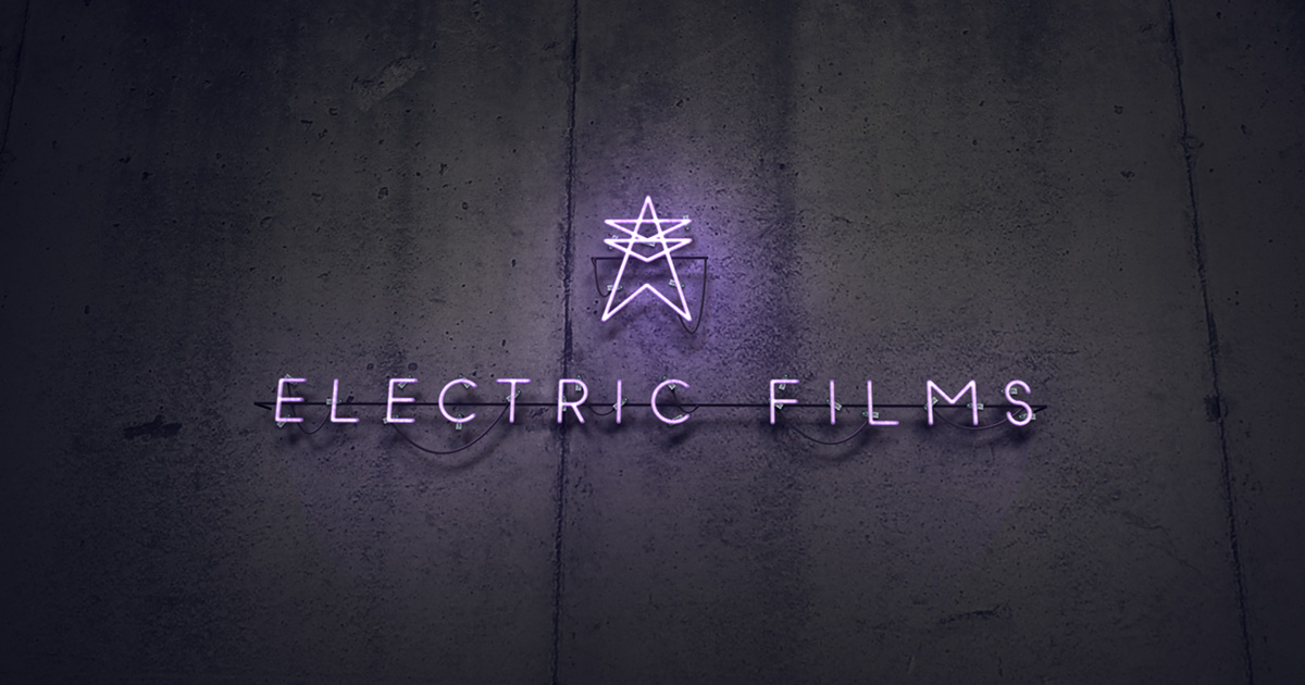 Electric Films Middle East