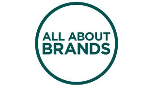 All About Brand logo