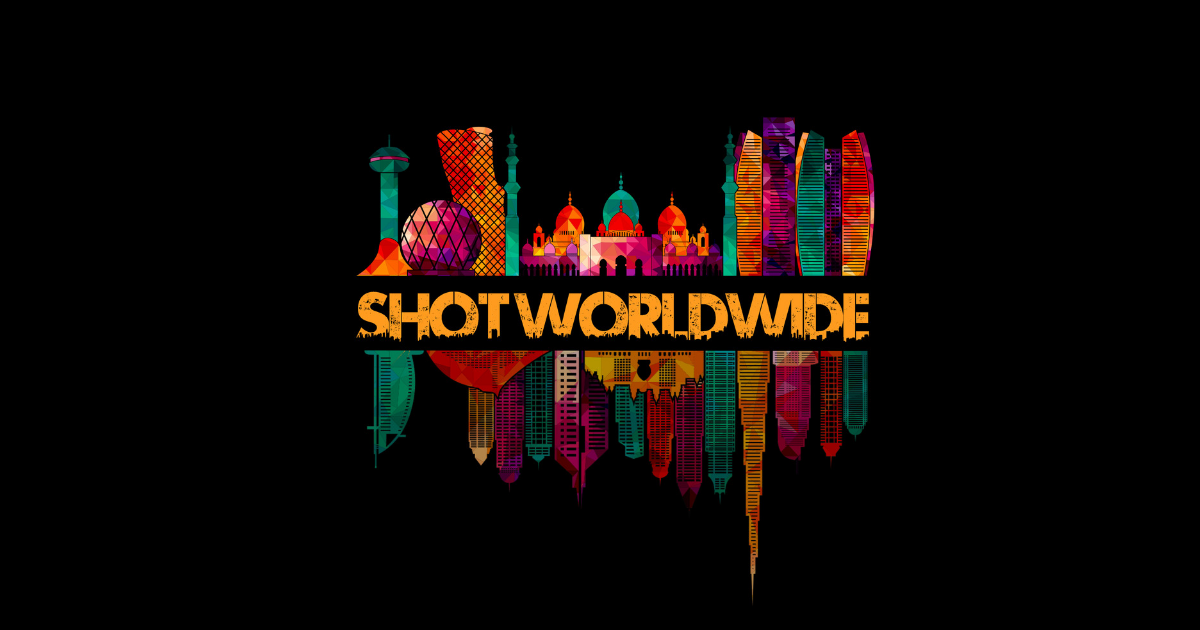 Shot Worldwide