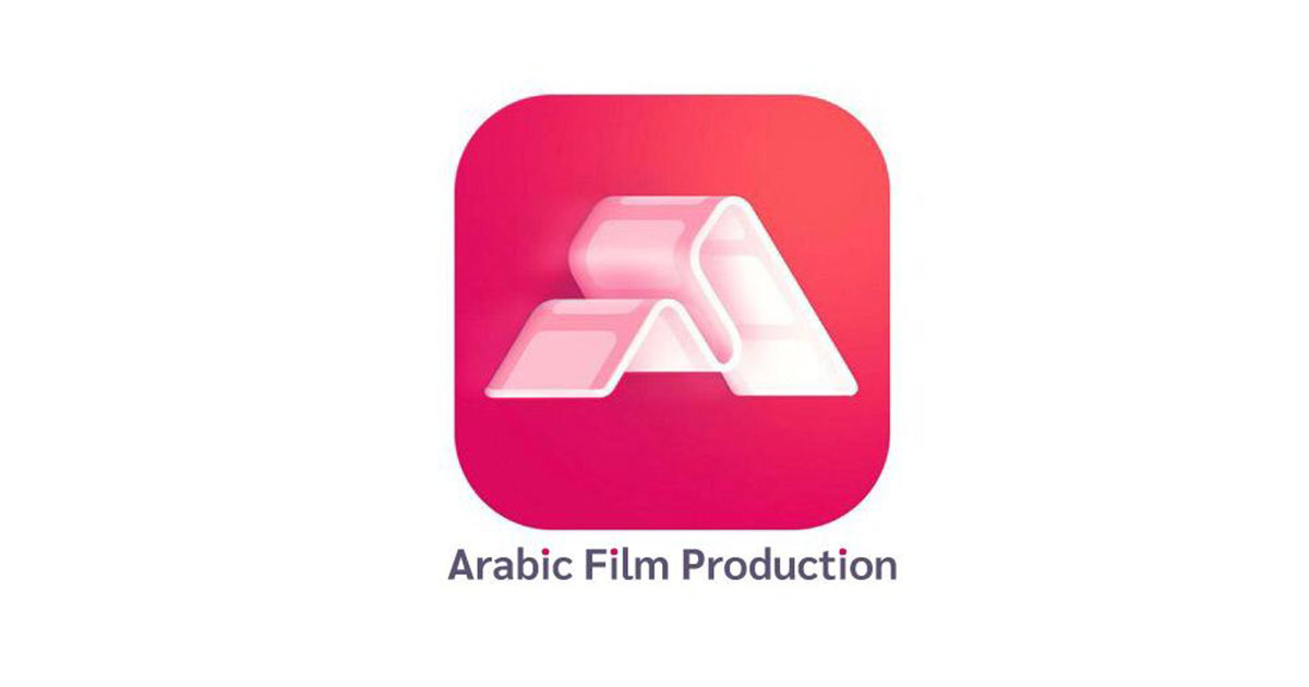 Arabic Film Production
