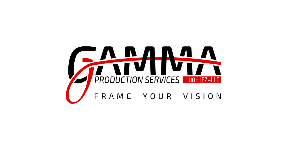 Gamma Production Services