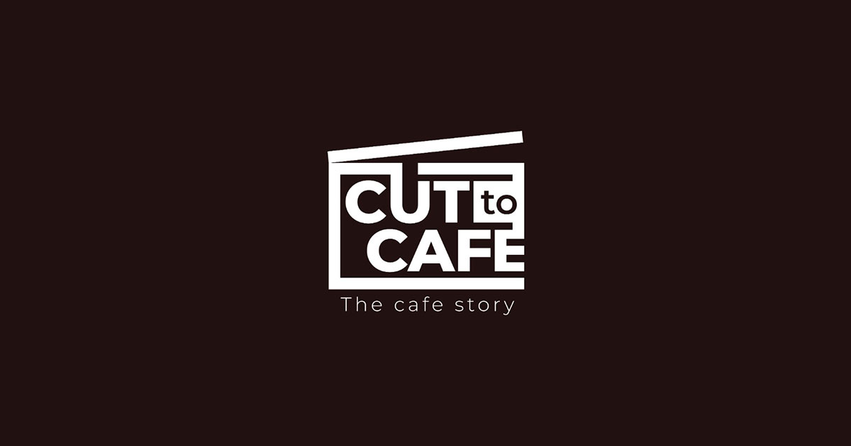 Cut to Cafe Productions