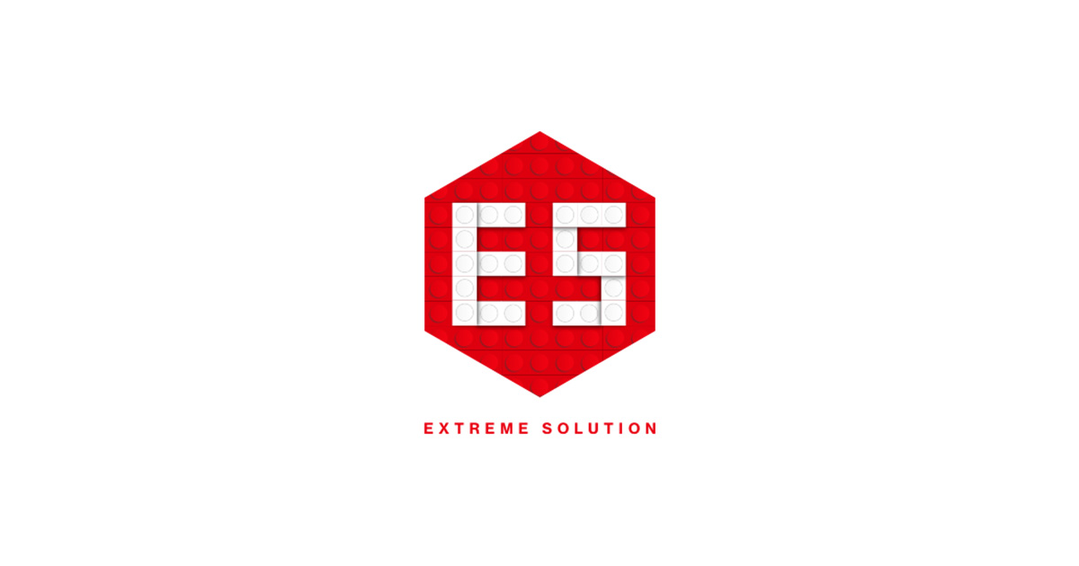 Extreme Solution Middle East