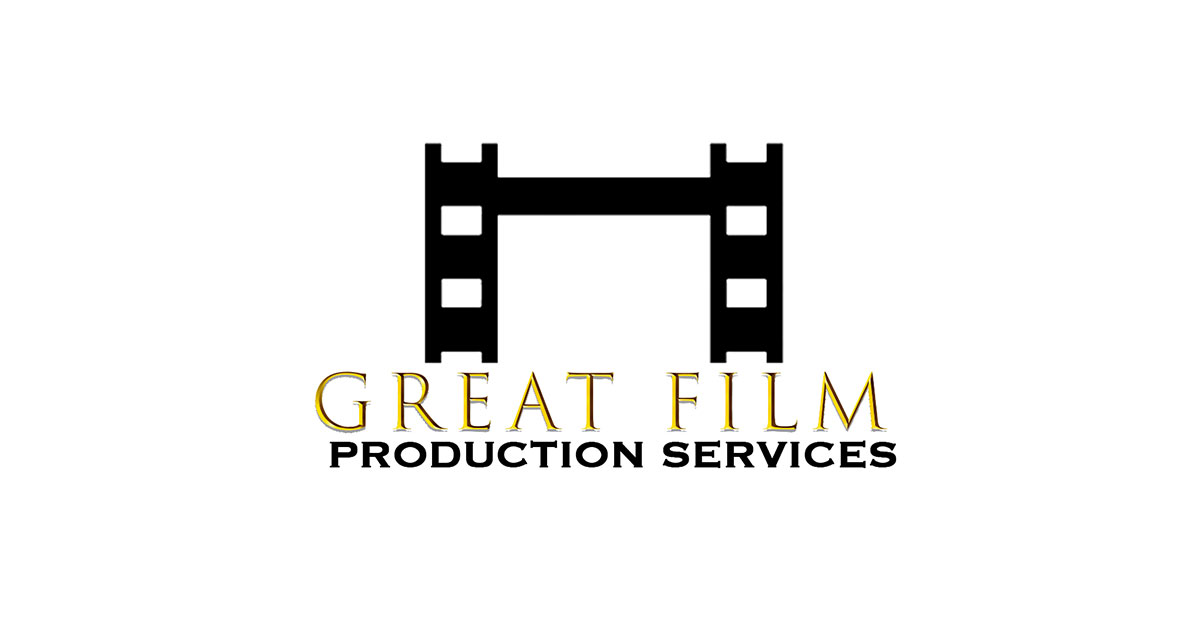 Great Film Services