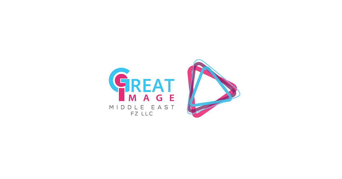 Great Image Middle East