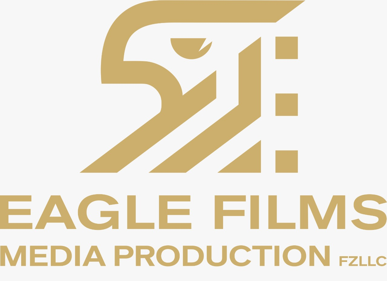 Eagle Films Media Production