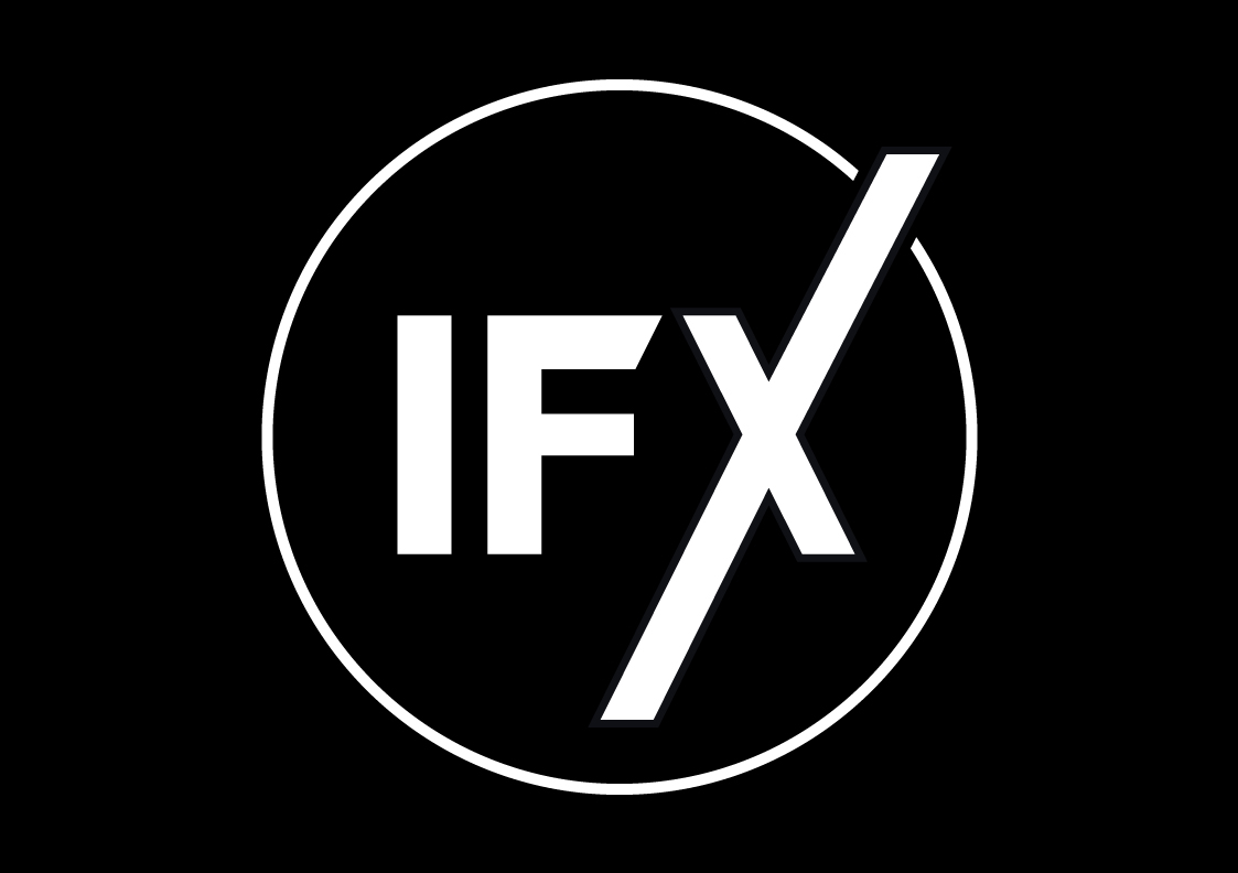 IFX International Special Effects FZ LLC